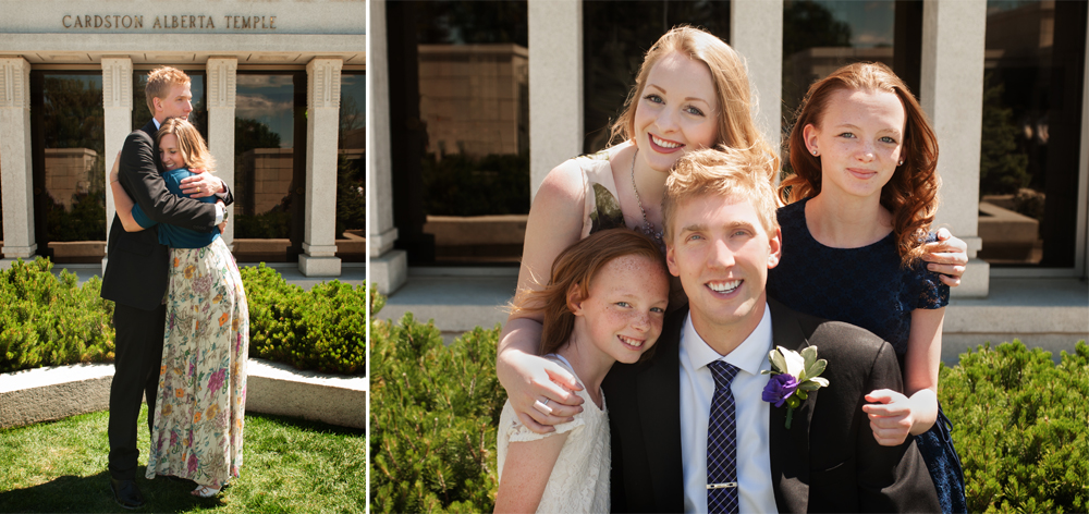Cardston Temple Wedding Photographer-3