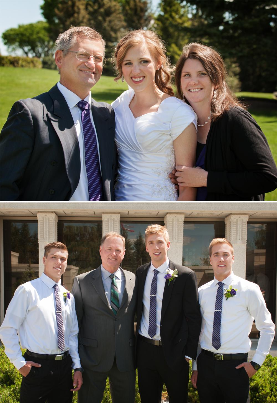 Cardston Temple Wedding Photographer-4