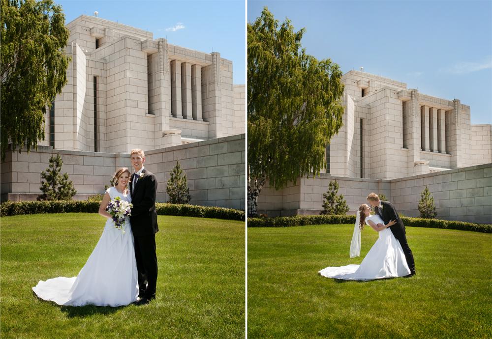 Cardston Temple Wedding Photographer-9