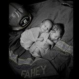 Lethbridge_Newborn_Photographer