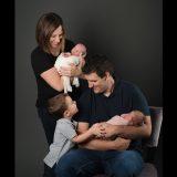 Lethbridge_Newborn_Photographer2