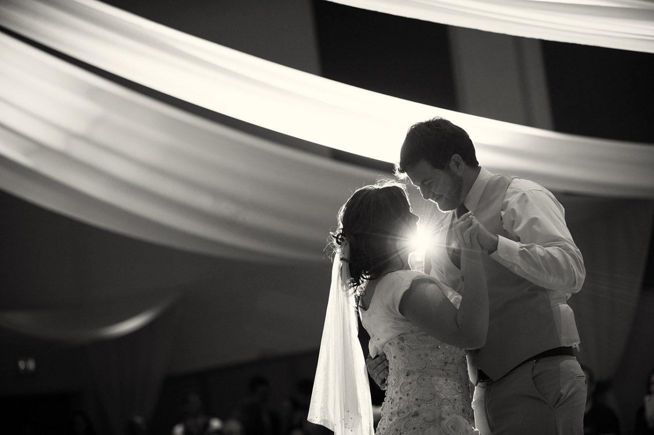 StandOut Photography | Southern Alberta Wedding Photographer