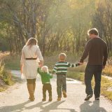 StandOut Photography   Lethbridge & Southern Alberta Family Photographer