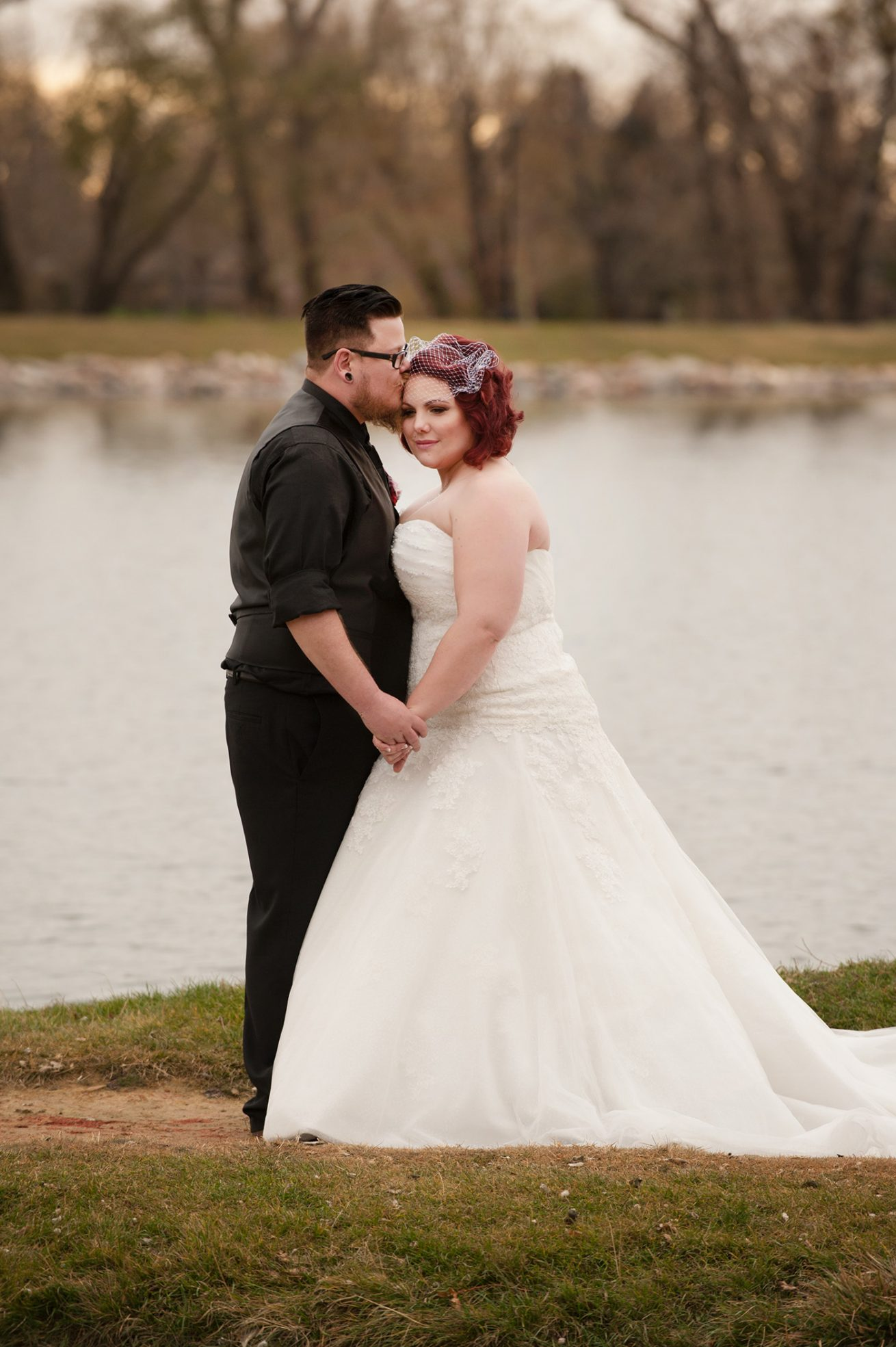 StandOut Photography | Southern Alberta Wedding Photographer