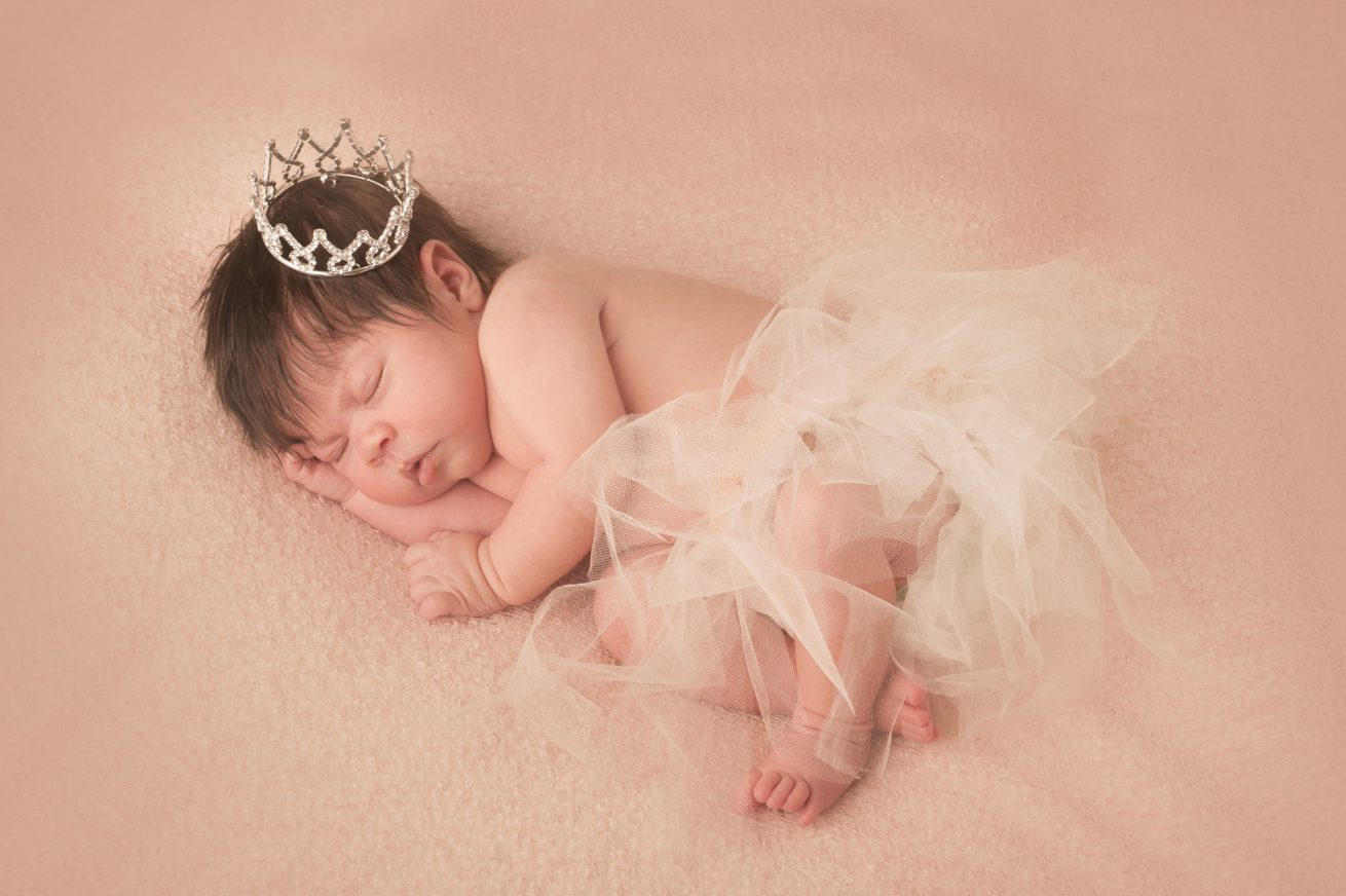 Standout Photography Studio | Lethbridge, Alberta Baby & Family Photography