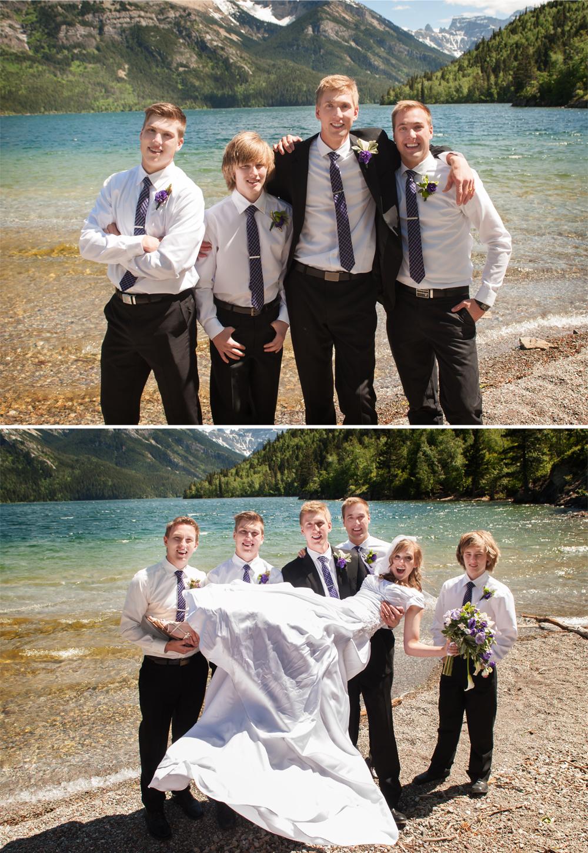 Waterton Wedding Photographer-16