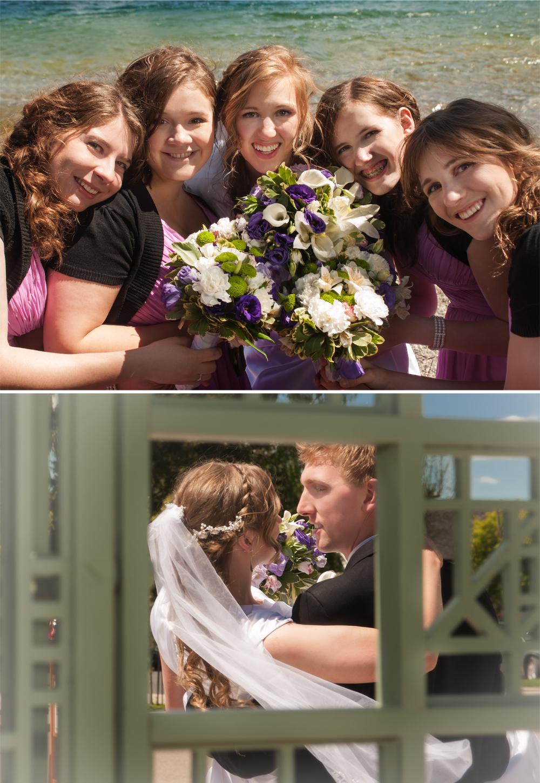 Waterton Wedding Photographer-17