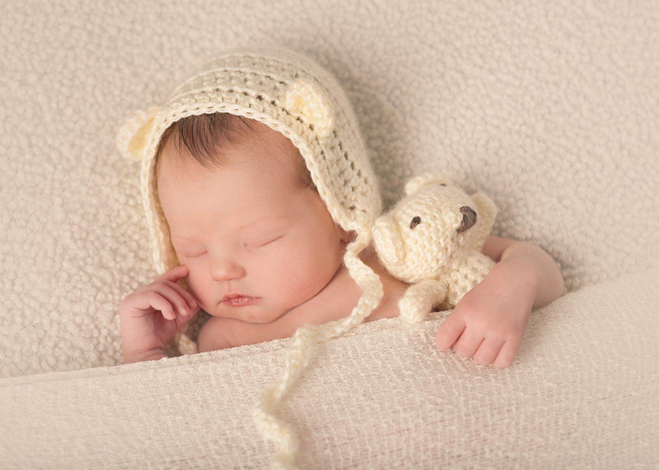 Standout Photography Studio   Lethbridge, Alberta Baby & Family Photography