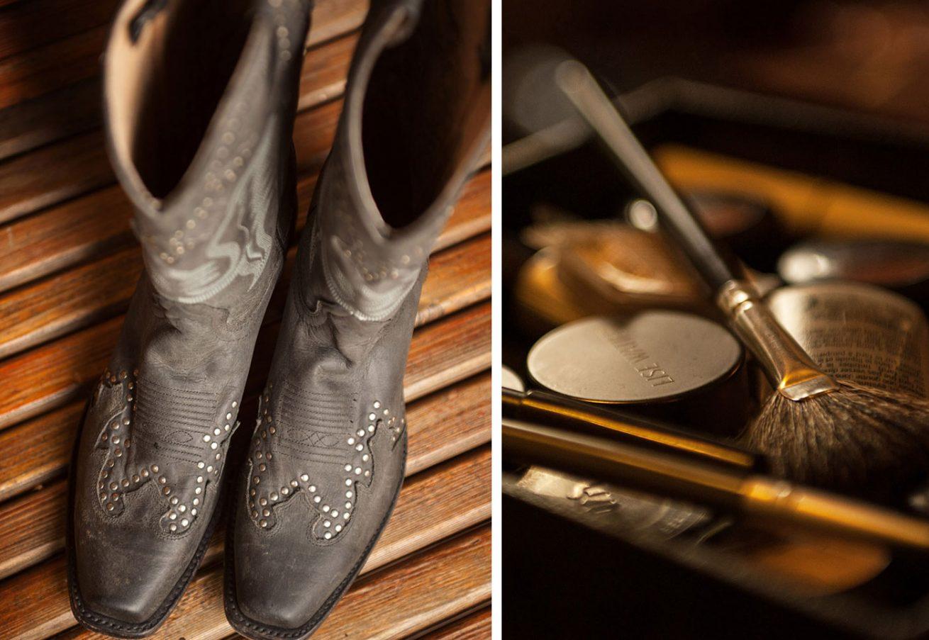 StandOut Photography | Lethbridge Wedding Photographer