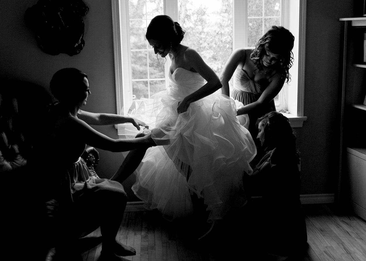 StandOut Photography | Lethbridge & Area Wedding Photography