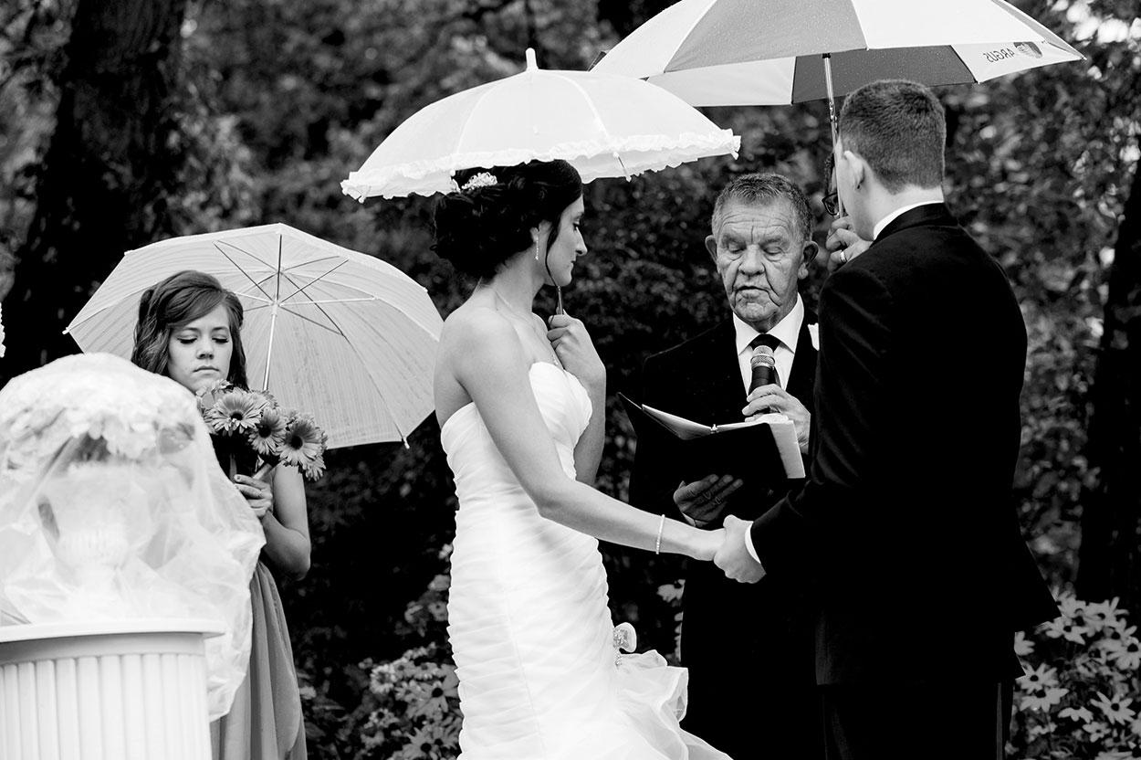 StandOut Photography   Lethbridge & Area Wedding Photography