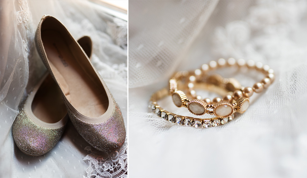 Clayton&Alison_Coaldale Wedding-1