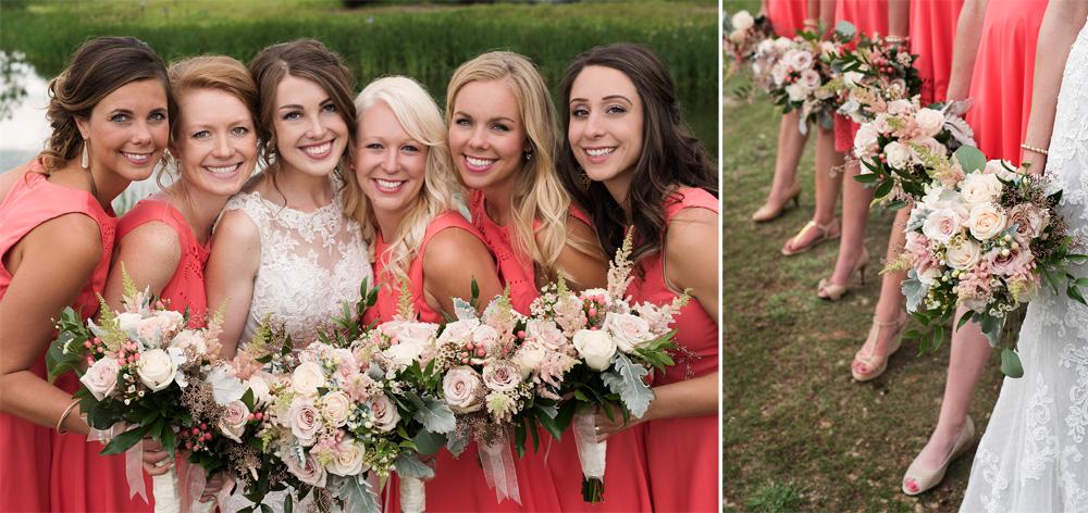 Clayton&Alison_Coaldale Wedding-10
