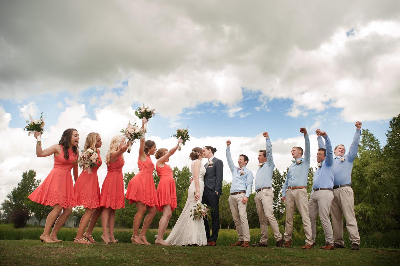 Clayton&Alison_Coaldale Wedding-11.1