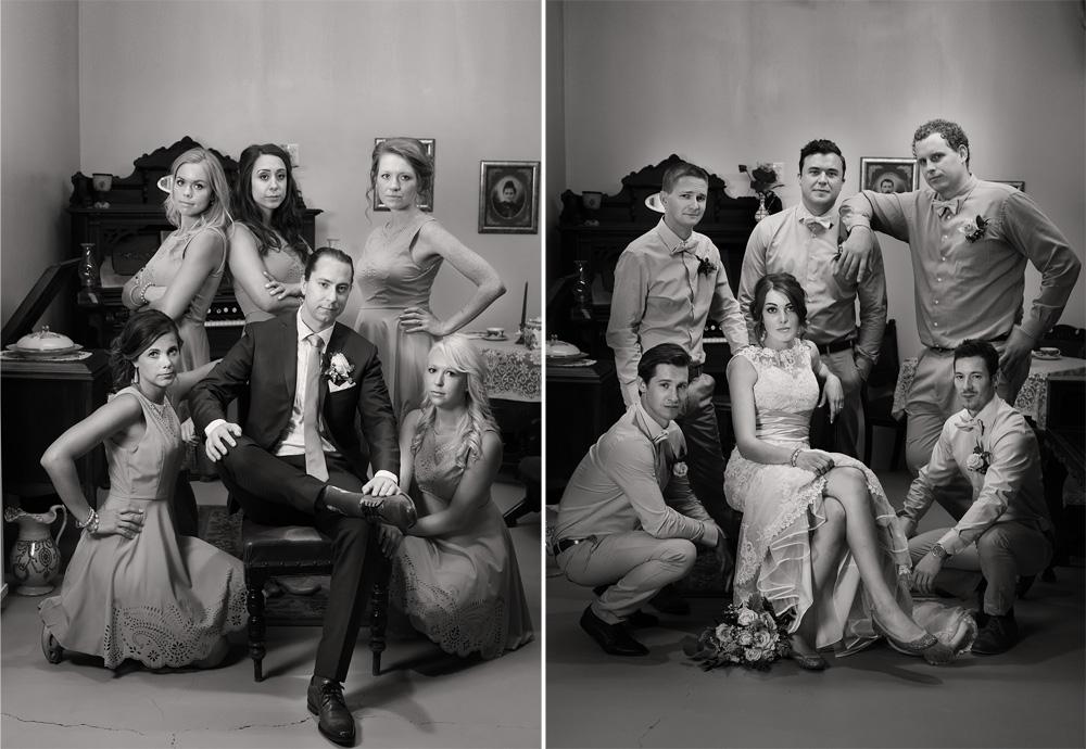 Clayton&Alison_Coaldale Wedding-13