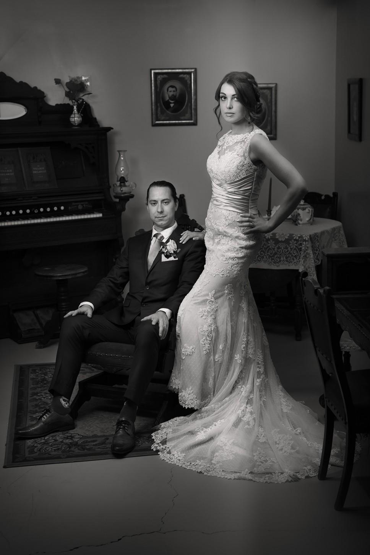 Clayton&Alison_Coaldale Wedding-14