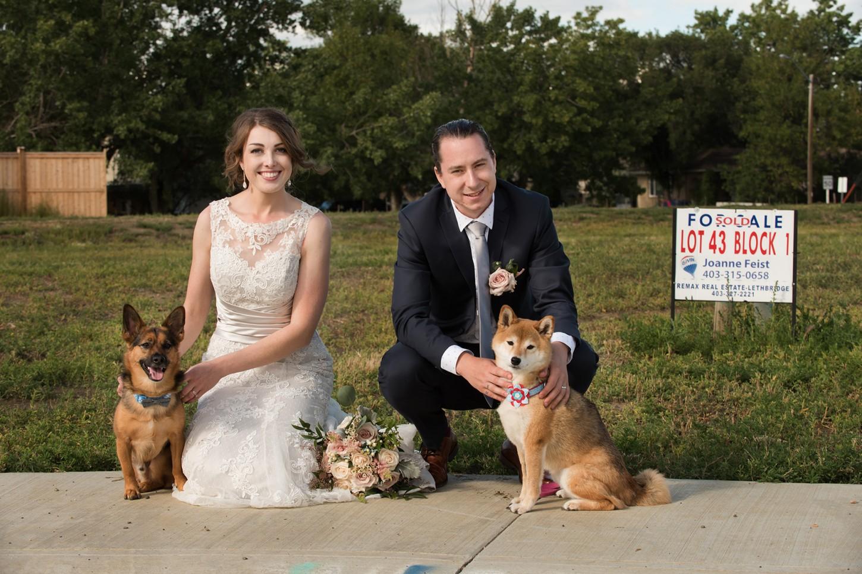 Clayton&Alison_Coaldale Wedding-17