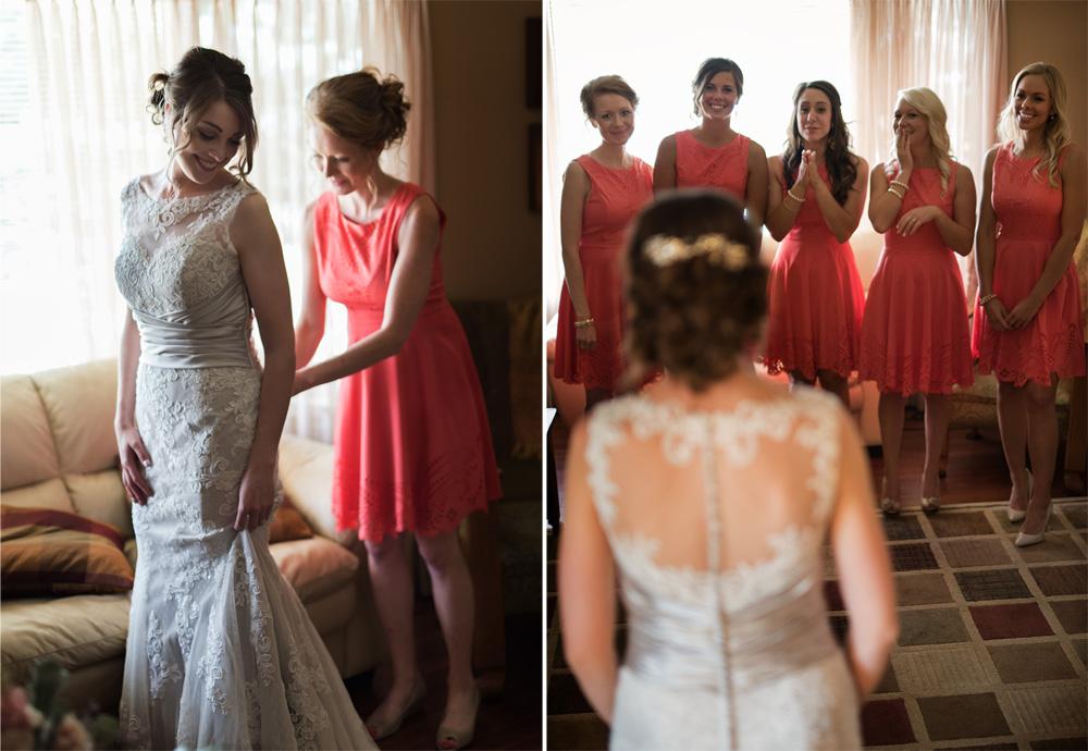 Clayton&Alison_Coaldale Wedding-2.1