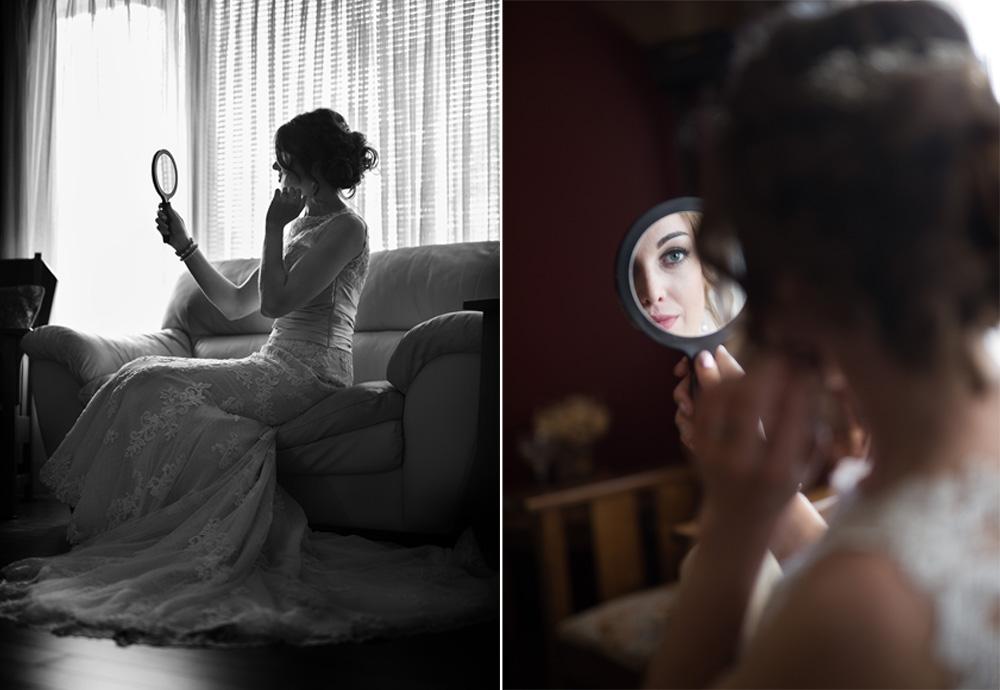 Clayton&Alison_Coaldale Wedding-2