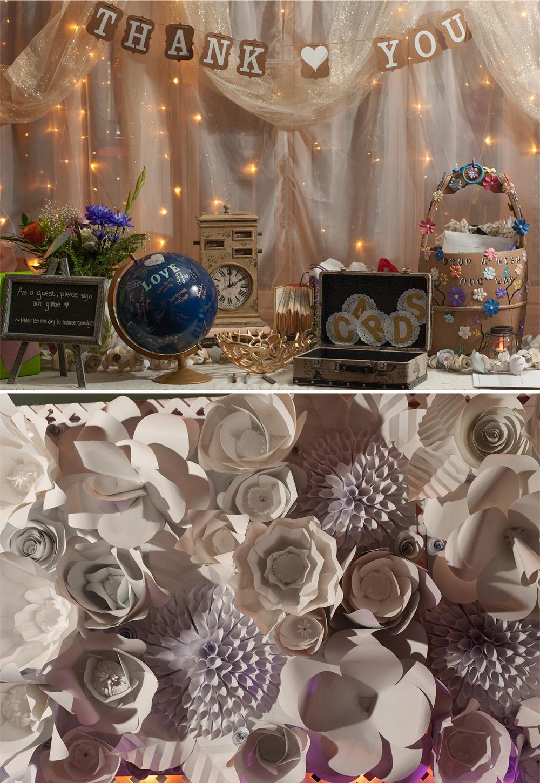 Clayton&Alison_Coaldale Wedding-20.1