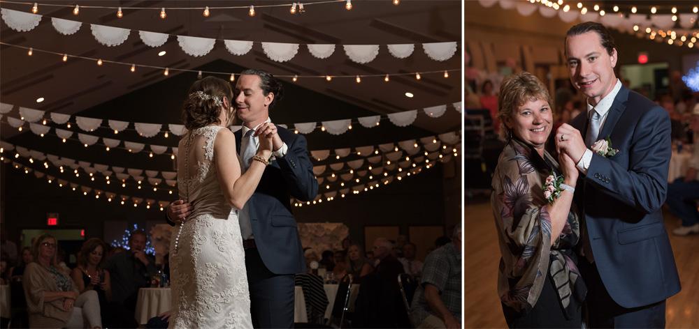 Clayton&Alison_Coaldale Wedding-20