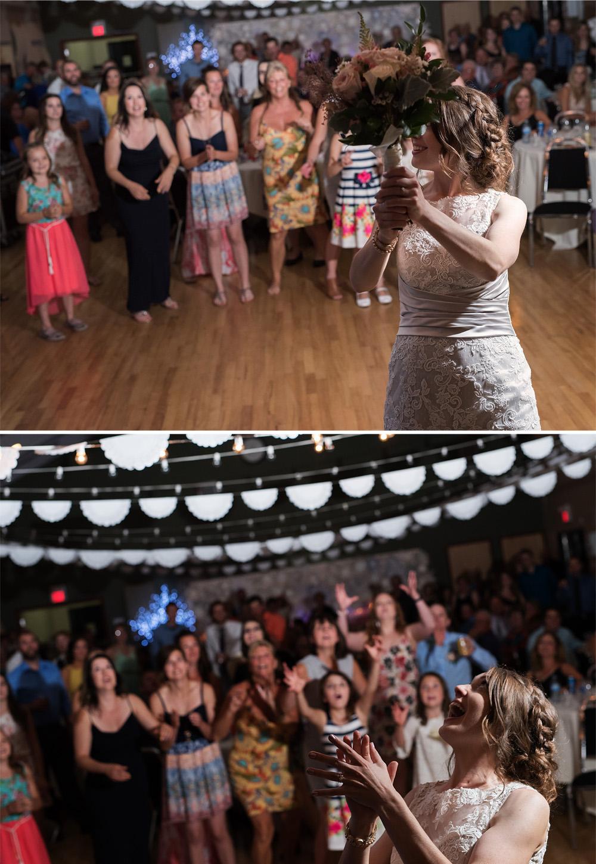 Clayton&Alison_Coaldale Wedding-22