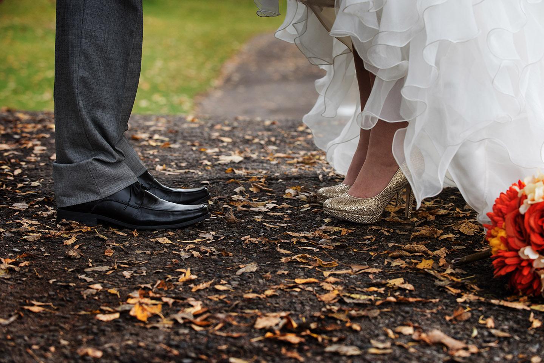 lethbridge_wedding-13