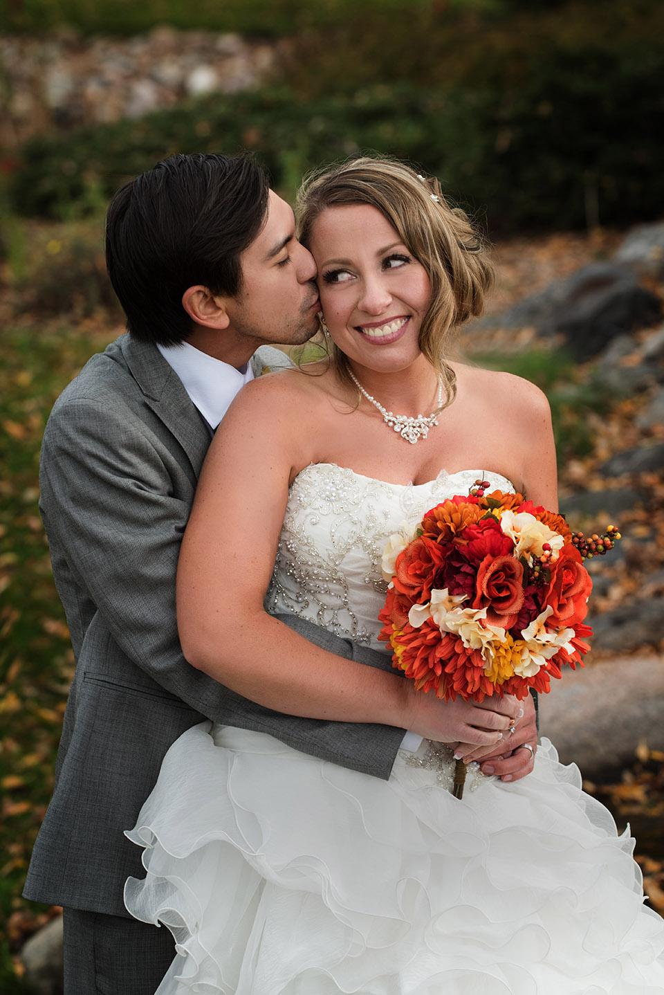 lethbridge_wedding-14