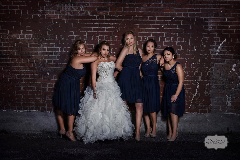lethbridge_wedding-17