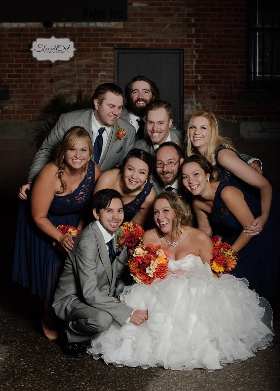 lethbridge_wedding-19