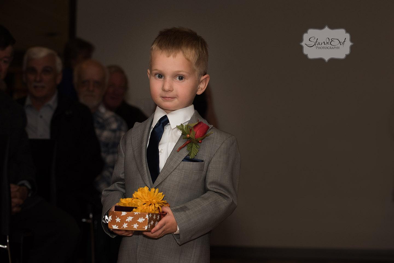 lethbridge_wedding-2