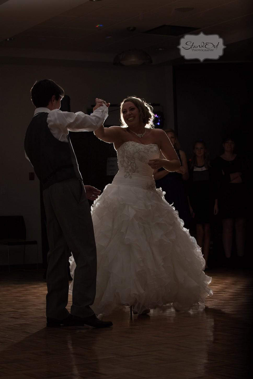 lethbridge_wedding-26