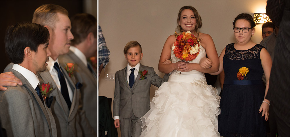 lethbridge_wedding-3