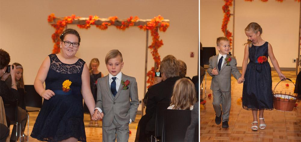 lethbridge_wedding-7