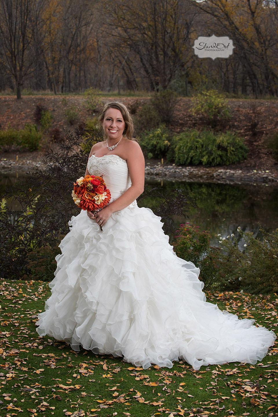 lethbridge_wedding-9