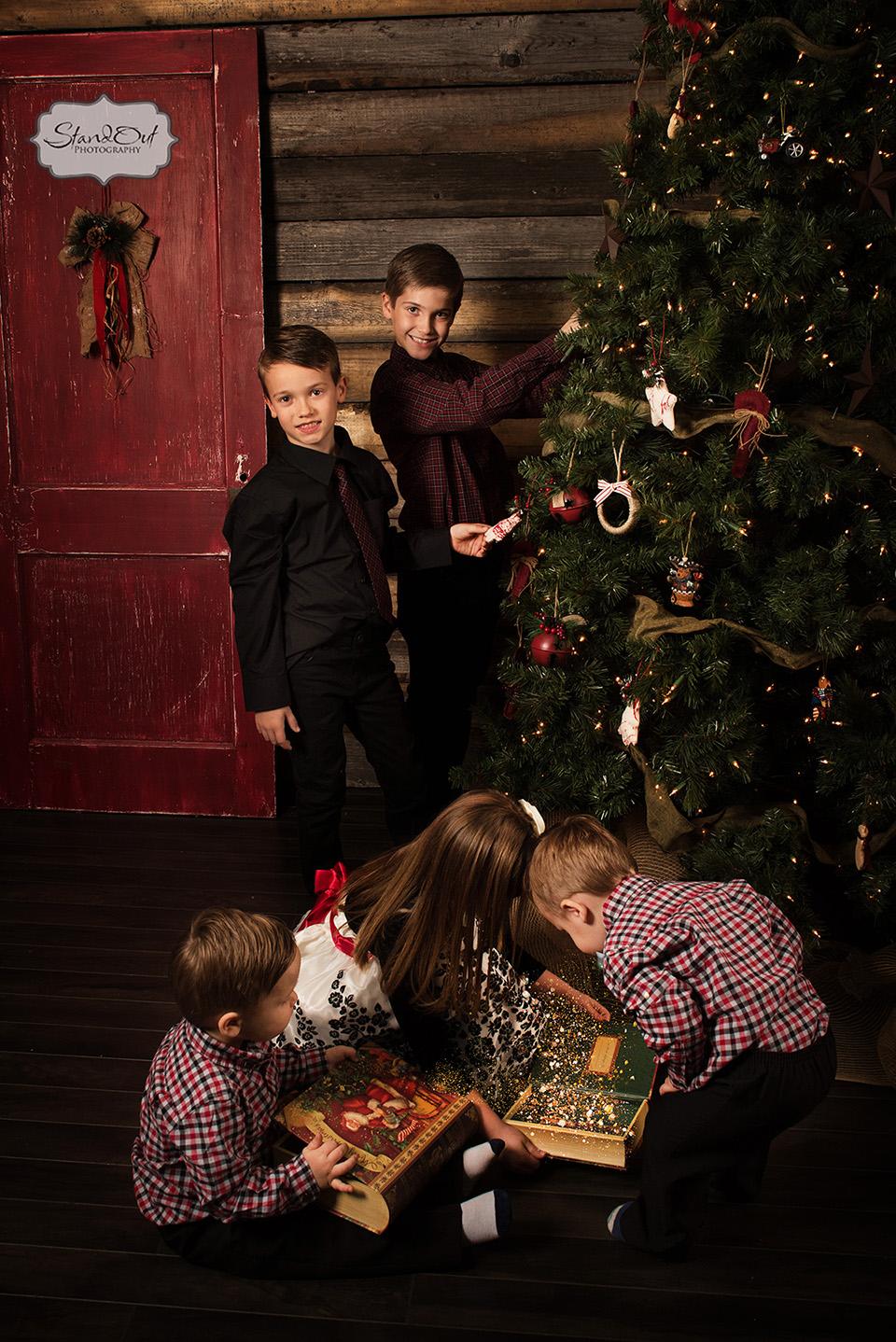 lethbridge-christmas-mini-session-16
