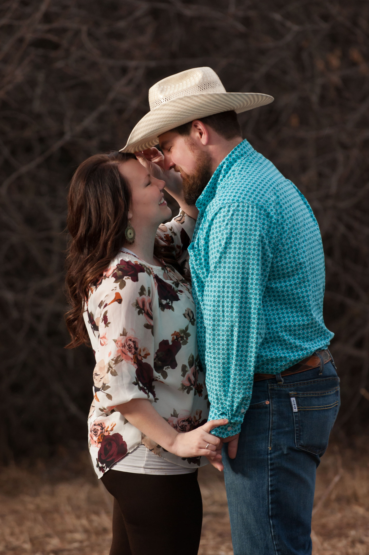 StandOut Photography | Lethbridge & Southern Alberta Engagement Photographer